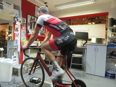 2017 02 17 Bikefitting Workshop (Quelle Übelhack 027
